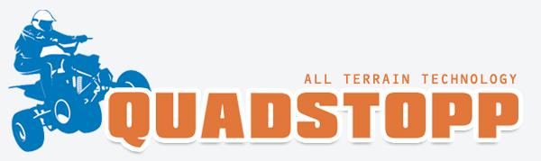 Onlineshop Quadstopp